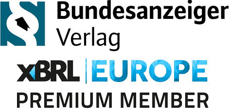 https://www.bundesanzeiger.de/ebanzwww/wexsservlet